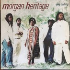 Morgan Heritage ‎– One Calling