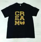 CREAM Tシャツ