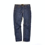 THE HIGHEST END / Mac Denim / TB-019