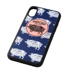 iPhone CASE Type-A