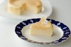 seedチーズケーキ 〜しあわせの種まき〜 (ホールサイズ)