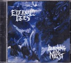 ETERNAL LIES 『Burning The Nest』