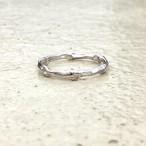bone ring #01011