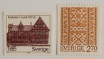 クルトゥーレン文化史博物館 / スウェーデン 1982