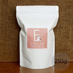 エチオピア バガーシュ農園【カフェインレスコーヒー】250g
