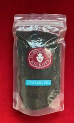 数量限定8個 アウトレット紅茶~ ジェームステイラーズティー100g