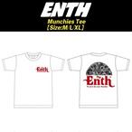 ENTH Munchies Tee