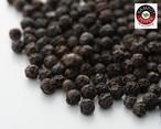 香りを楽しむ 黒胡椒(粒) 50g : La Plantation カンポットペッパー