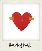 Y 様 お取り置きページ ♡ 2018 HAPPPY BAG