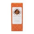 ACE TEA LONDON(ビスケット)チョコレート&オレンジ