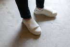"MOONSTAR 810s  ""HOSP"" - White -"