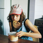 Stella Donnelly / Thrush Metal(Ltd Cassette)