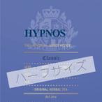 HYPNOS [ハーフサイズ]