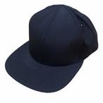 80's Dead stock U.S.COAST GUARD CAP,MAN'S,UTILITY  L