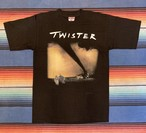 """""""Deadstock"""" TWISTER Print Tee <MADE IN USA>"""