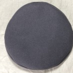 Super Big Beret Gray