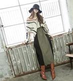 Kentoニット ニット セーター 韓国ファッション