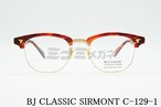 【ワンオク Takaさん着用モデル】BJ CLASSIC(BJクラシック)SIRMONT C-129-1 REVIVAL EDITION