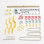 編み物用具セット