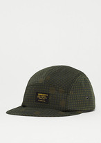 CARHARTT MILITARY LOGO CAP Camo Night Combat Green Free size