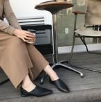yuko imanishi + 781006 BLACK