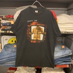 90s Pearl Jam Tシャツ USA製