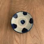 田村窯 3寸皿