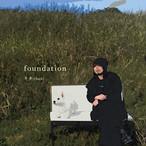 キタ / foundation