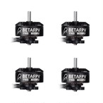 BETAFPV 1103 8000KV Brushless Motors (4PCS)