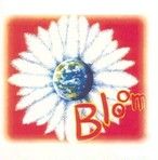 BLOOM First「BLOOM」