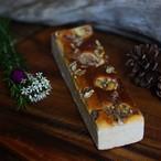 【ギフトにオススメ】ワインに合う麹チーズケーキ