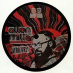 """【ラスト1/12""""】ALTON MILLER - INFINITE EXPERIENCE"""