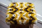 ◆◆【ノッティング◆手織りの椅子敷】期間限定5%off◆(小) ◆◆初入荷◆◆◆