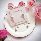 swing twinkle jewel♡