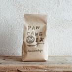 麻こころ茶屋:PANCAKE MIX