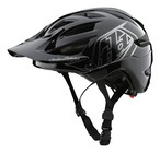 20TLD_A1 HELMET DRONE YOUTH