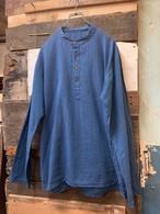 old india cotton shirt