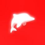 【CD-R】にゃにゃんがプー「イルカちゃんの推理はあてにならない」