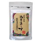 ぬちまーす(111g)袋タイプ【通常宅急便配送】