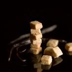 かりかりクッキー【バニラ】