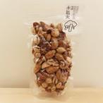 木能実のナッツ