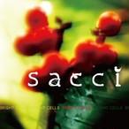 sacci/BRIGHT CELLS