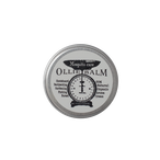 蚊のかゆみにオーガニックアロマ軟膏 | OLLIE BALM 12g