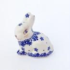 うさぎ(V155-rabbits-C08)