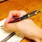 小宇宙ボールペン