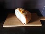 ゴーダチーズ(1/2サイズ)