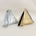shiny pyramid 3pc