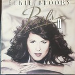 Elkie Brooks ‎– Pearls II