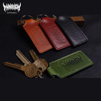MARRION APPAREL LOGO KEY RING