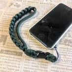 携帯・スマホ ハンドストラップ G
